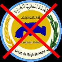2007 : UNOS IRREDUCTIBLES RESISTEN AUN A LA LEGALIDAD INTERNACIONAL.