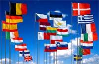 La union Europea se interesa de cerca de las desviaciones de las ayudas en los campos de Tinduf.