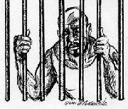 Antiguos presos Mauritanos del Frente Polisario se organizan para poner una denuncia colectiva.