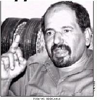 2009, seria el año del restablecimiento de las libertades fundamentales en los campamentos de Tinduf