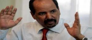 Sáhara Occidental : El Polisario y sus patrocinadores argelinos en pérdida de velocidad