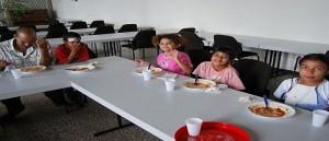Tinduf : Las vacaciones para niños sirven de propaganda para el Polisario