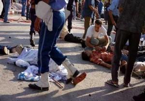 CDH: Marruecos preocupado por las violaciónes de los derechos humanos en Argelia