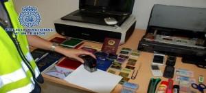 El gobierno español no reconoce los documentos emitidos por la RASD