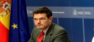 Madrid se niega a reconocer los documentos emitidos por el Polisario