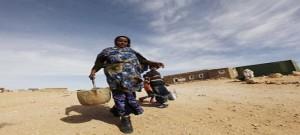El Polisario : Darya el nuevo caso de abusos contra los derechos humanos