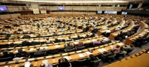 """Polisario: Los desvios calificados de """"escándalo"""" en el Parlamento Europeo"""