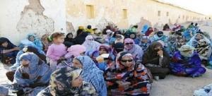 Argelia: el Boletín Europeo publica un informe condenatorio exclusivamente por la OLAF