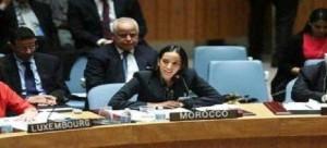 CDH: Condena en Ginebra de violaciónes de los derechos humanos en Tinduf