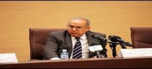 Argelia – UE: ¿lo que esconde la reacción indignada de Lamamra