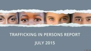 Esclavitud: los EE.UU. señala a Argelia
