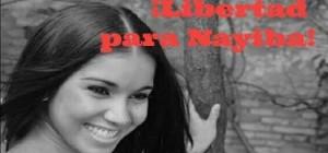 España: campaña para la liberación de Najiba, cautiva del Polisario