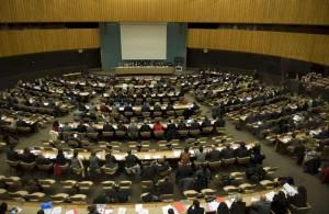 Censo: Marruecos interpela el ACNUR en los campamentos de Tinduf