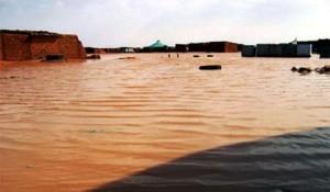 El khat Achahid exige la persecución del Polisario por crímenes contra la humanidad