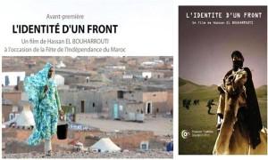 Sáhara Occidental: Erik Jensen reafirma la viabilidad del plan de autonomía marroquí