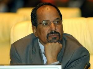 El Polisario pierde sus principales aliados con la caida del precio del petróleo