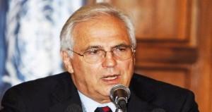 Sahara: Después de 9 rondas de conversaciones informales, Ross admite el fracaso de su mediación