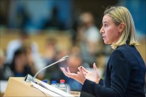 La UE admite la urgente necesidad de un censo de las poblaciones en los campamentos de Tinduf