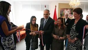 Sáhara Occidental: ¿A qué rima el doble juego de Panamá?