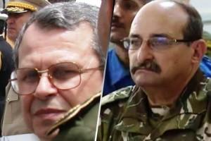Polisario: Después del 14º Congreso la hora es para los ajustes de cuentas