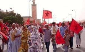 Sáhara: Rusia apoya a Marruecos en contra de Ban Ki-Moon