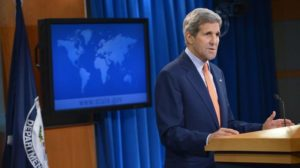 Derechos humanos: Los Estados Unidos sacan a la luz del dia los abusos del régimen argelino