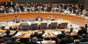 ONU-Sahara: El Consejo de Seguridad adopta una resolución en línea con las expectativas de Marruecos