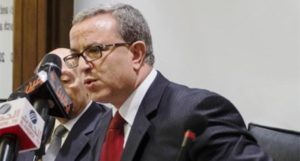 Marruecos pide al ACNUR de identificar los saharauis en los campamentos de Tinduf