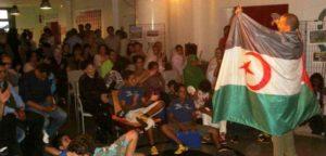 Niños saharauis instrumentalizados en Italia con fines de propaganda