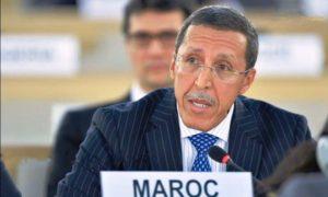 Sahara Occidental: La diplomacia marroquí, se ataca finalmente a las verdaderas raíces del mal