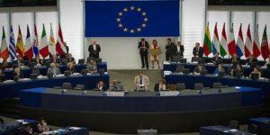 El Parlamento Europeo rechaza una nueva enmienda hostil a Marruecos