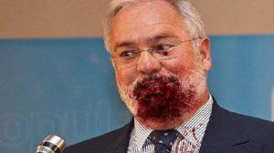 Sáhara: un Comisario europeo envenena las relaciones entre Rabat y Bruselas