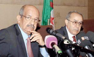Argelia y el Polisario han perdido terreno en el lodazal del Sahara marroquí