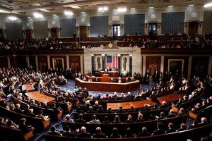 EE.UU.-Sahara: Argelia y el Polisario sacudidos por la decisión del Congreso