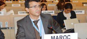 Sáhara : La diplomacia marroquí reubica Argelia sobre derechos humanos