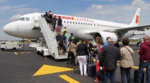 Los solicitantes de asilo saharauis persona non grata en España