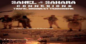 Un documental filmado desvela en Oslo, el verdadero rostro del Polisario