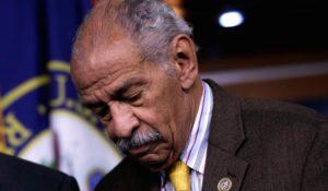 Un congresista americano ferviente defensor del Polisario involucrado en un escándalo sexual