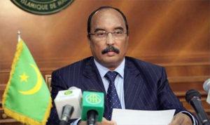 El nombramiento de un embajador de Mauritania en Marruecos, ¿es este el comienzo del deshielo?