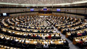 Sáhara : la UE inflige un nuevo revés a los eurodiputados pro-Polisario