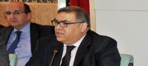 Sáhara : Marruecos advierte contra las provocaciones del Polisario en Guerguerat