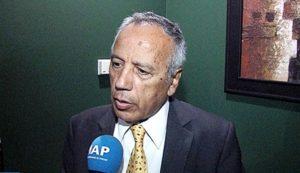 Un centro de investigación chileno denuncia violaciones de los derechos humanos en Tinduf