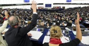 El Polisario y sus patrocinadores encajan dos reveses en una semana en Bruselas