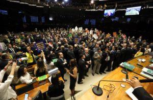 Sáhara: el parlamento brasileño aborta una maniobra maliciosa de los partidarios del Polisario