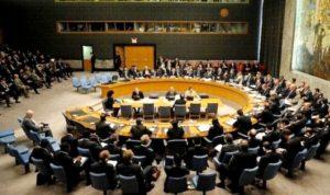 ONU-Sáhara : Köhler espera progresar antes de fin de año, pero la participación de Argelia es esencial