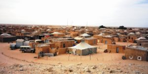 Nuevas revelaciones sobre la tortura en las cárceles del Polisario en Argelia