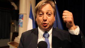 Sahara-ONU-Francia: el plan de autonomía de Marruecos garantizará la estabilidad y la seguridad en la región