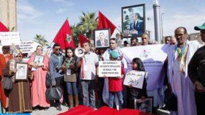Evolución significativa de los derechos humanos en Marruecos bajo el reinado del rey Mohammed VI